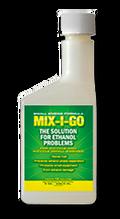 mxo_smf_8oz_productshot