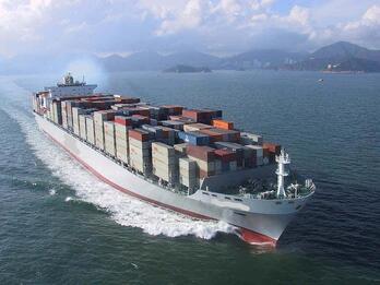ocean-air-freight
