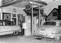 photo_mxo_gas_station_100