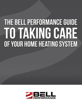 Taking-Care-Home-Heating-System