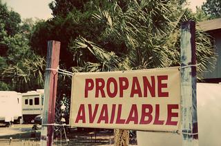 LPG_-_propane