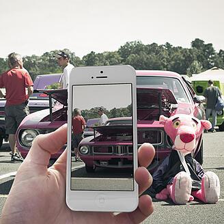 Classic_Car_Photo_Contest